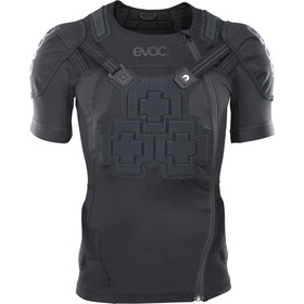 EVOC Protector Jacket Pro Men, black